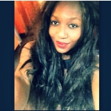 Deedoubleu from Stoke-on-Trent | Woman | 27 years old | Capricorn