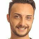 Freestyleactiv from Ludwigshafen am Rhein | Man | 30 years old | Capricorn