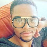 Jbird from Newark | Man | 32 years old | Cancer
