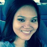 Lonevia from Garden Grove | Woman | 32 years old | Sagittarius