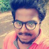 Vivi from Gudalur   Man   21 years old   Scorpio