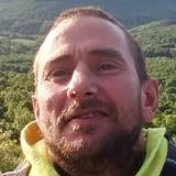 Smalls from Pottsville | Man | 37 years old | Capricorn