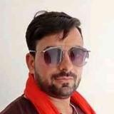 Karan from Nagaur | Man | 24 years old | Cancer