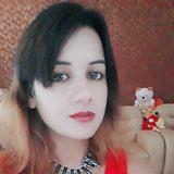 Pooja from Benares | Woman | 38 years old | Virgo