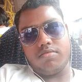 Abhra from Navadwip   Man   20 years old   Leo