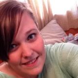 Rockenblue from Waukon | Woman | 23 years old | Libra