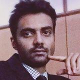 Raunak from Luckeesarai | Man | 29 years old | Libra