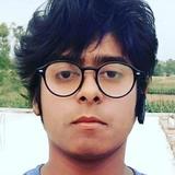Bobby from Muzaffarpur | Man | 20 years old | Capricorn