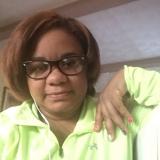 Aneesa from Columbia | Woman | 32 years old | Leo