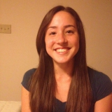 Jojo from Valdosta | Woman | 25 years old | Scorpio