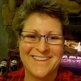Kat from Spartanburg   Woman   52 years old   Cancer