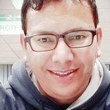 Nayem from Sevilla | Man | 41 years old | Capricorn