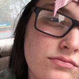 Caitlyn from Cumming | Woman | 21 years old | Sagittarius
