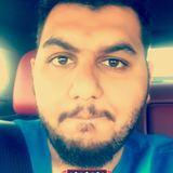 Husamsm from Mecca | Man | 30 years old | Aries
