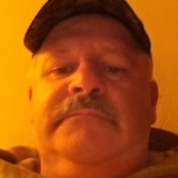 Will from Catonsville | Man | 51 years old | Virgo
