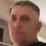 Gonzalezdaniy3 from Miami | Man | 48 years old | Cancer