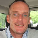 Bob from Medford | Man | 55 years old | Leo
