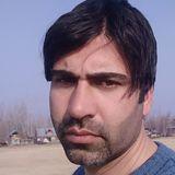 Aasif from Gandarbal   Man   35 years old   Scorpio