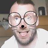 Bigbhoy from Crossford | Man | 39 years old | Virgo
