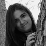Araspop from Valencia | Woman | 21 years old | Taurus