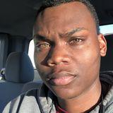 Freddy from Newport News | Man | 29 years old | Scorpio