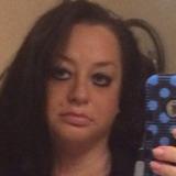 Ladydi from Owensboro | Woman | 46 years old | Capricorn