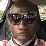 Cabory from Bradenton | Man | 40 years old | Capricorn