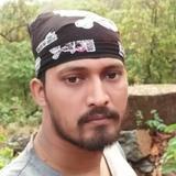 Saptarshi from Bankura | Man | 29 years old | Virgo