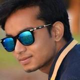 Dimpu from Kamarhati | Man | 24 years old | Aquarius