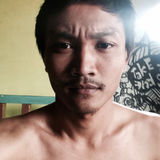 Adam from Sukabumi | Man | 28 years old | Pisces