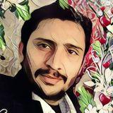 Farhanalikhan from Budaun | Man | 32 years old | Leo