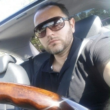 Arkad from Laval | Man | 39 years old | Aquarius