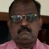 Manu from Mahe   Man   56 years old   Gemini