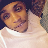 Prince from Harper Woods | Man | 28 years old | Leo