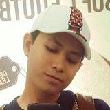 Zaynhmdn from Putrajaya | Man | 26 years old | Pisces
