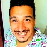 Luis from Santa Eularia des Riu | Man | 35 years old | Pisces