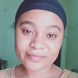 Rjohnsekajinlb from Mohali   Woman   22 years old   Capricorn