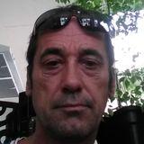 Steven from Hastings | Man | 50 years old | Gemini