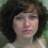 Diana from Abingdon   Woman   27 years old   Sagittarius