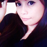 Michelle from Denpasar | Woman | 36 years old | Capricorn
