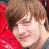 Jamesr from Stirling | Man | 29 years old | Scorpio