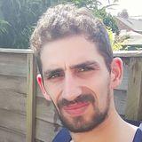 Gilduarte from Gloucester | Man | 30 years old | Aquarius