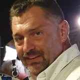 Xxx from Fuengirola | Man | 41 years old | Pisces