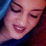 Tasha from Bellingham | Woman | 23 years old | Aries