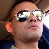 Usmcdoc from Escondido | Man | 43 years old | Pisces