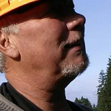 Butch from Courtenay | Man | 64 years old | Taurus