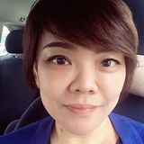 Vvwongseventree from Petaling Jaya | Woman | 47 years old | Capricorn