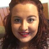 Jadebryan from Clarkston | Woman | 28 years old | Virgo
