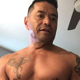 At from Fort Lauderdale | Man | 51 years old | Gemini