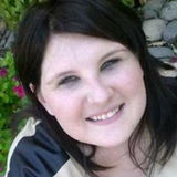 Zoegirl from Amarillo | Woman | 36 years old | Cancer